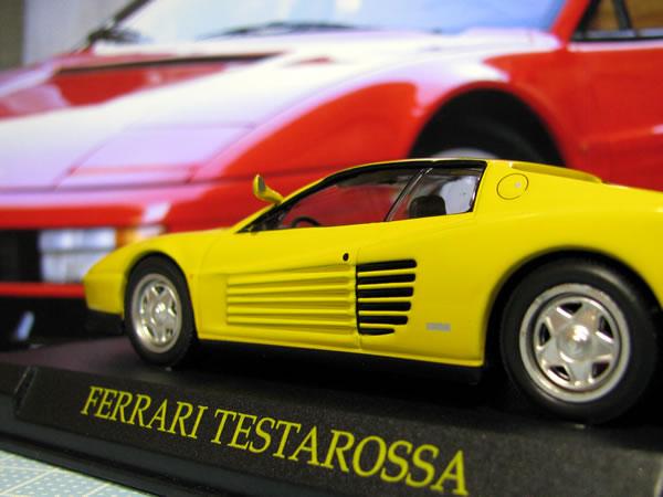 hachette_17_testarossa_04.jpg