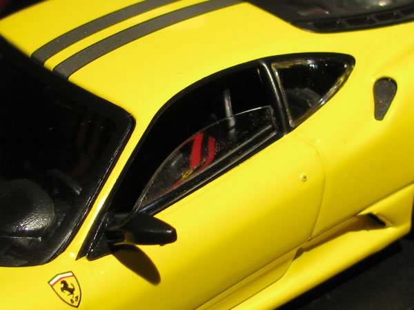 hachette_78_430scuderia_window.jpg