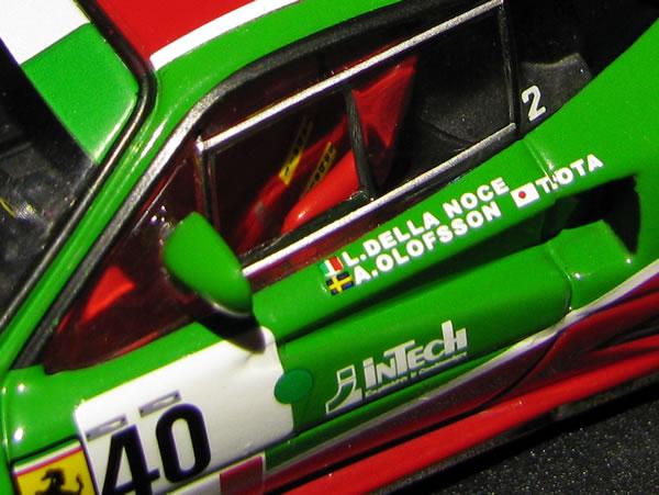 hachette_86_f40_compe_driver.jpg