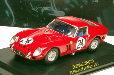 hachette_89_250gto_24_1963lm_front.jpg