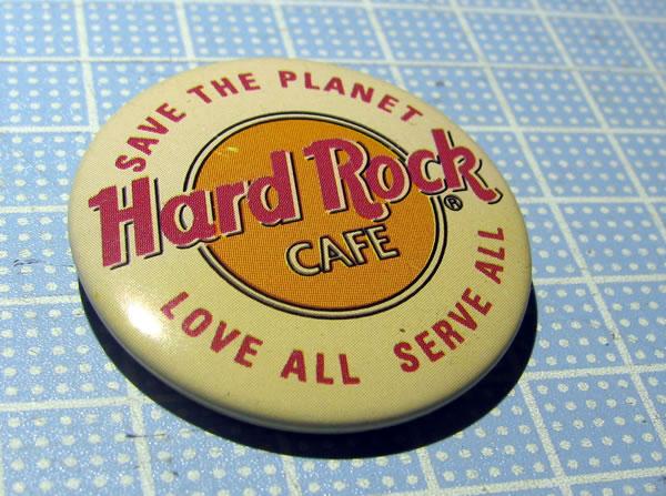 hardrockcafe_pins_badge.jpg
