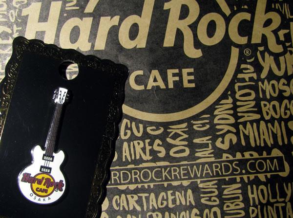 hardrockcafe_pins_osaka.jpg