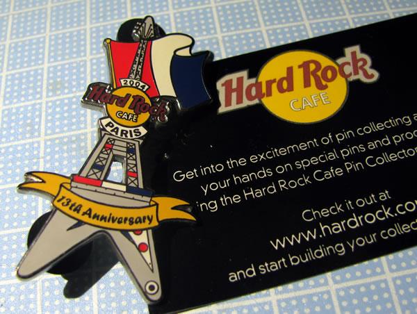 hardrockcafe_pins_paris.jpg