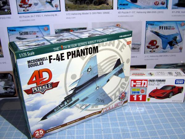 hehexing_08_f4e_phantom_01.jpg