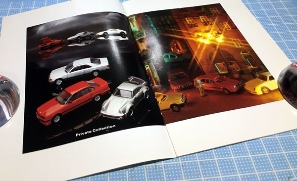 herpa_catalog_bus_02_03.jpg