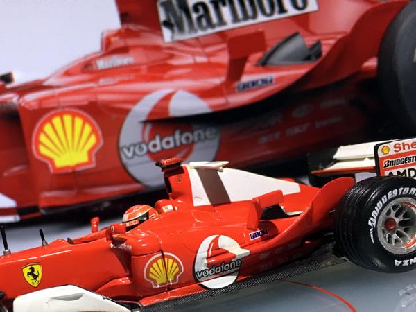 hotwheel_43_f2004_logo.jpg