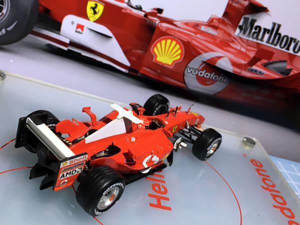 hotwheel_43_f2004_rear.jpg