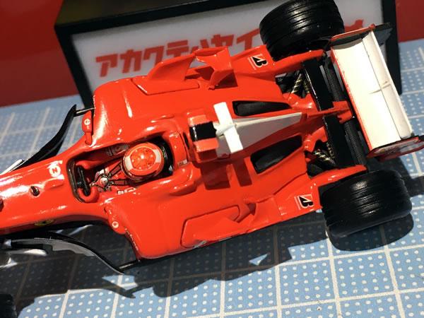 hotwheel_43_f2005_1_front_msc.jpg