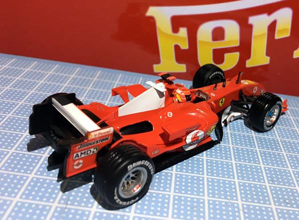 hotwheel_43_f2005_1_rear.jpg