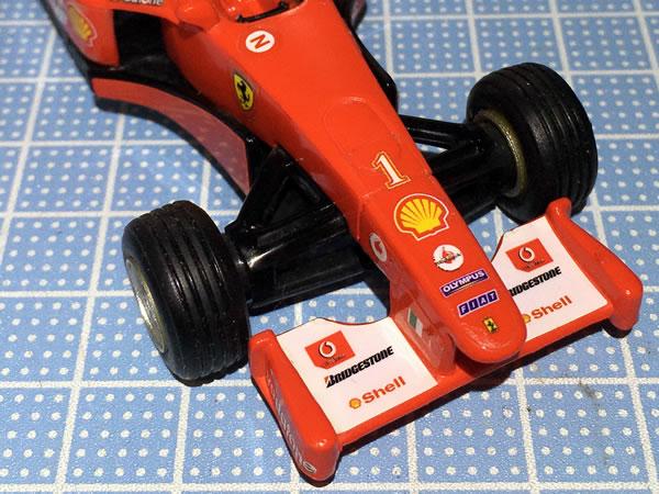 hotwheel_43_pullback_f2004_wh1_nose.jpg