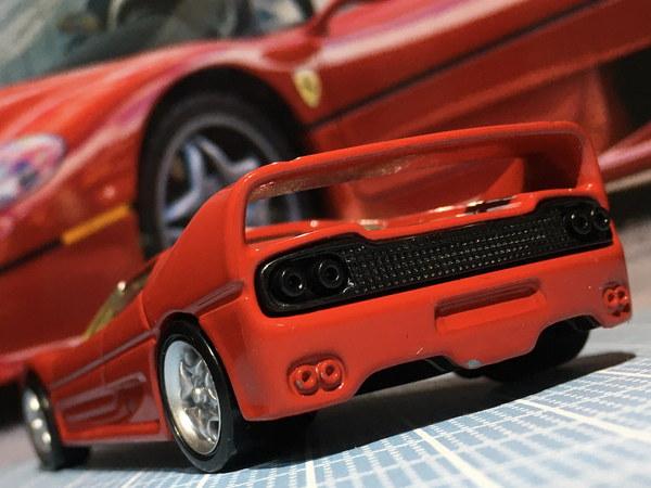 hotwheel_shell_43_f50_rear_up.JPG
