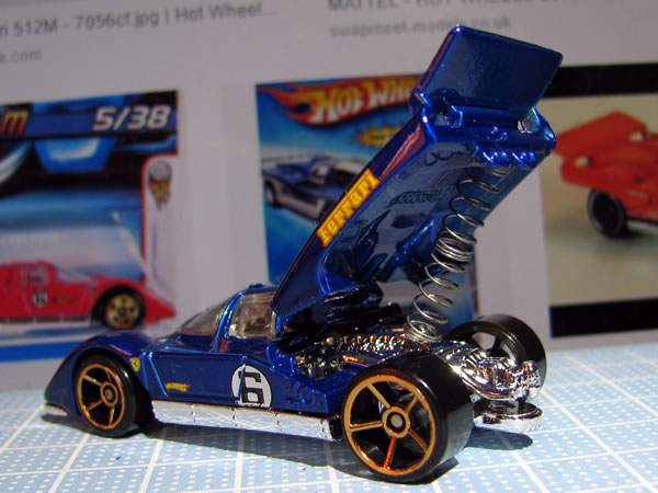 hotwheels 512m_blue_no6_open.jpg
