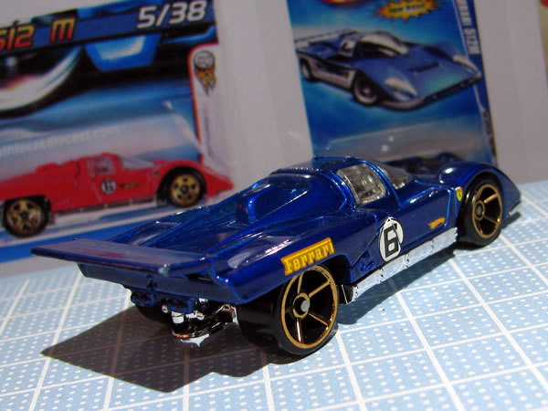 hotwheels 512m_blue_no6_rear.jpg