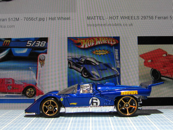 hotwheels 512m_blue_no6_side.jpg