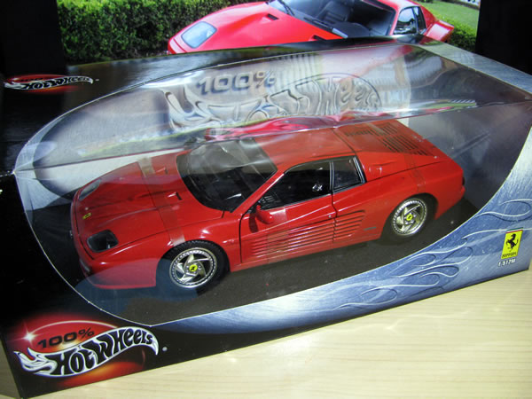 hotwheels_18_f512m_red_01.jpg