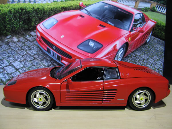 hotwheels_18_f512m_red_09.jpg