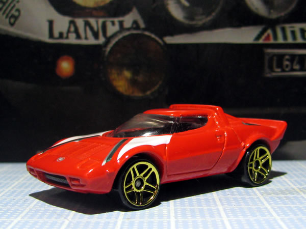 hotwheels_64_stratos_red_front.jpg