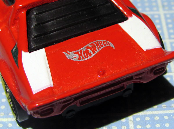 hotwheels_64_stratos_red_logo.jpg