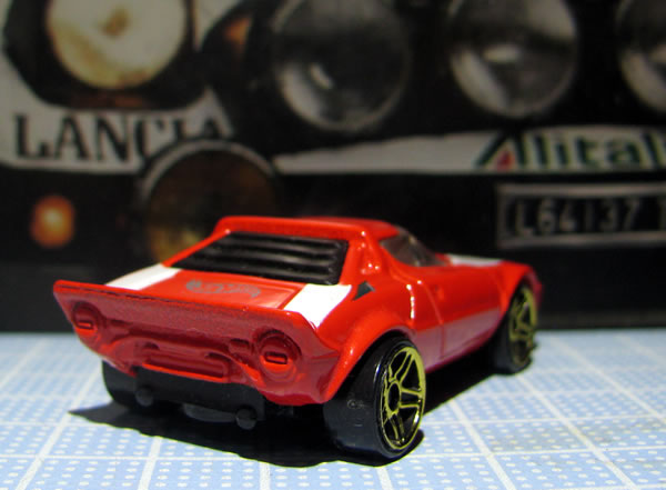 hotwheels_64_stratos_red_rear.jpg