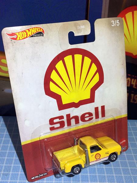 hotwheels_dodge_shell_package_01.jpg