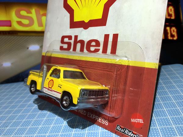 hotwheels_dodge_shell_package_02.jpg