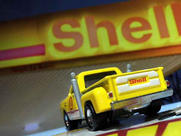 hotwheels_dodge_shell_rear_up.jpg