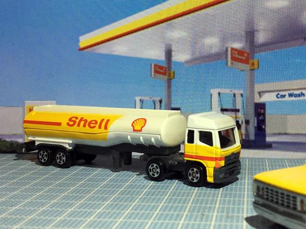 hotwheels_dodge_shell_tanker_dodge.jpg