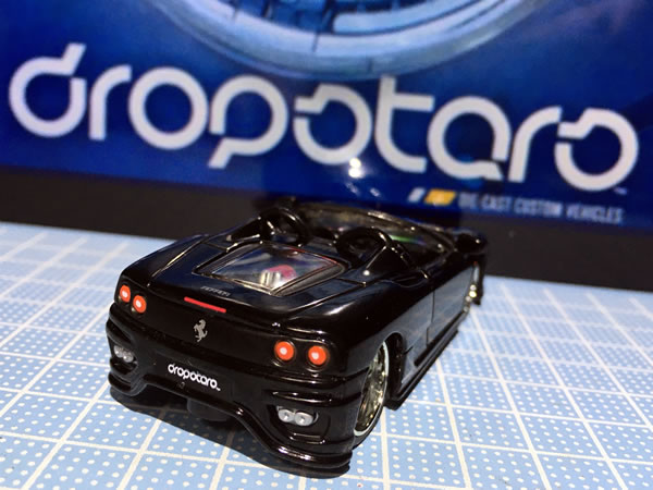 hotwheels_dropstars_360_black_rear.jpg