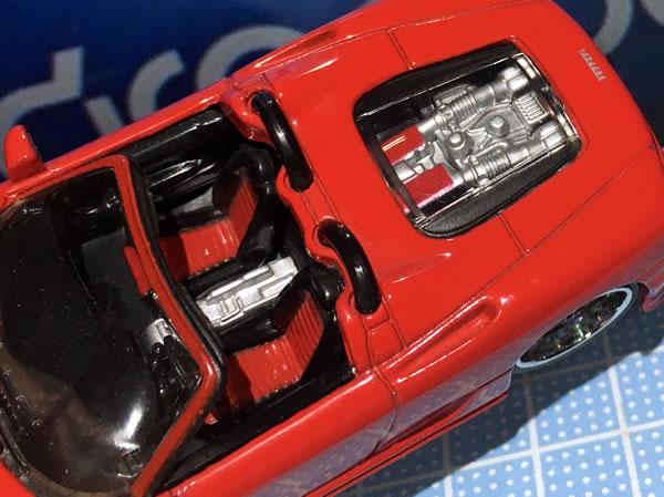 hotwheels_dropstars_360_red_engine.jpg