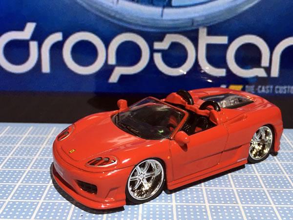 hotwheels_dropstars_360_red_front.jpg