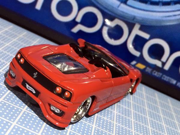 hotwheels_dropstars_360_red_rear.jpg
