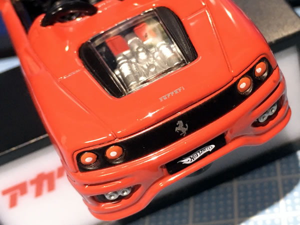 hotwheels_dropstars_360_red_rear_up.jpg