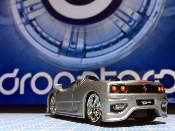 hotwheels_dropstars_360_silver_rear.jpg