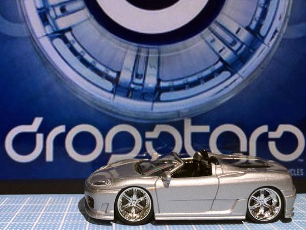 hotwheels_dropstars_360_silver_side.jpg