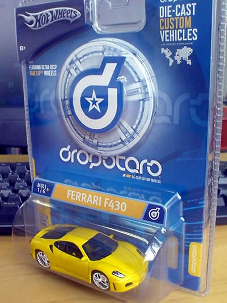 hotwheels_dropstars_430_package.jpg