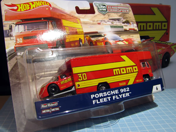 hotwheels_fleetflyer_box.jpg