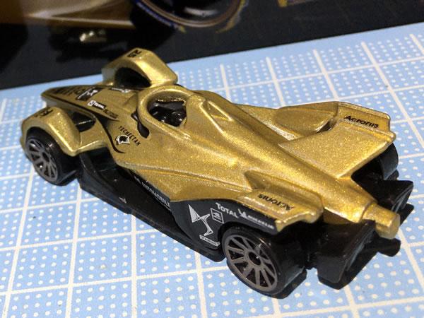 hotwheels_formula_e_gen2_03_ds_rear.jpg