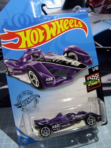 hotwheels_formula_e_gen2_2_package_02.jpg