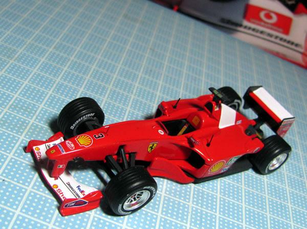 hotwheels_lastoria_ferrari_f1_2000_front.jpg