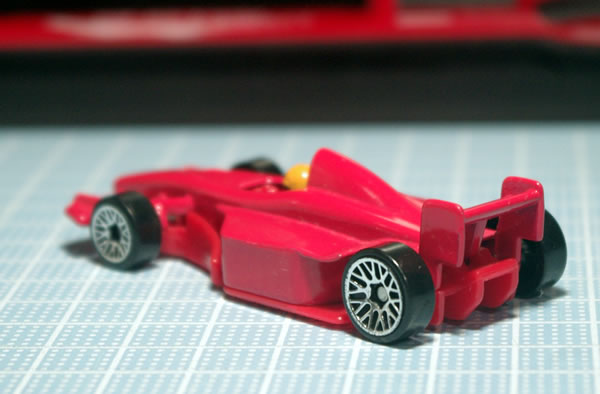 hotwheels_mac_ferrari_rear.jpg