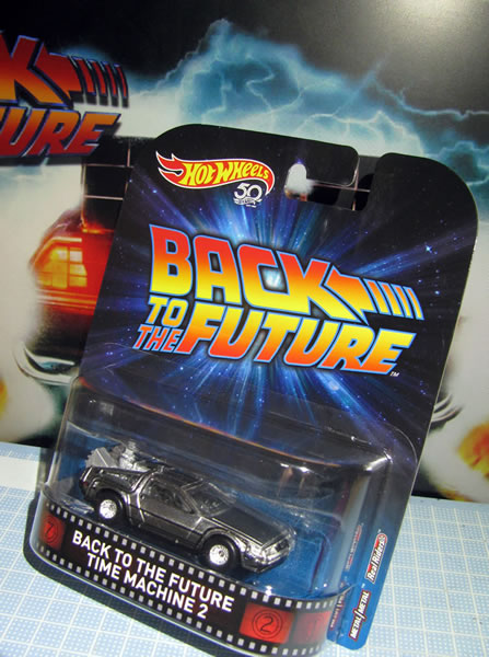 hotwheels_retro_delorean_bttf2_package.jpg