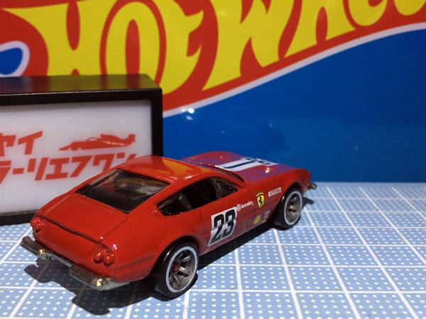 hw_64_60ferrari_racer_15_365gtb_rear.jpg
