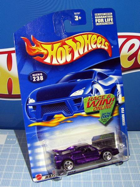 hw_64_f50_purple_01.jpg