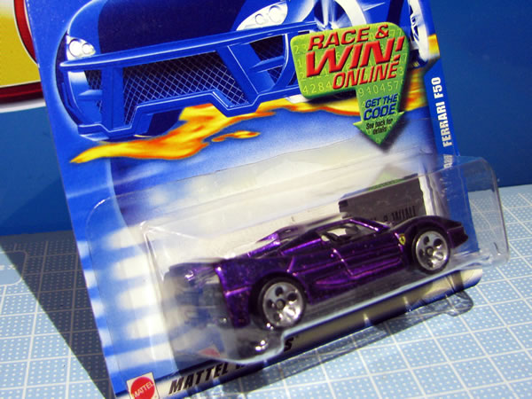 hw_64_f50_purple_02.jpg