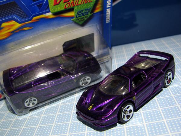 hw_64_f50_purple_08.jpg