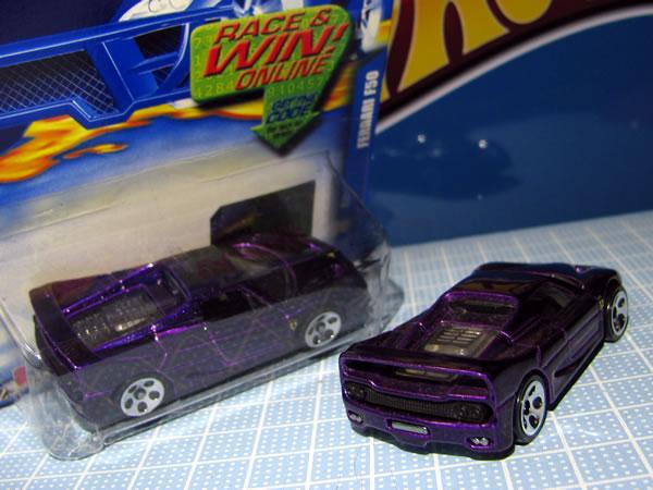 hw_64_f50_purple_09.jpg