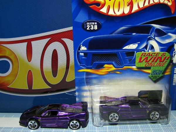 hw_64_f50_purple_10.jpg