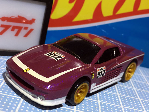 hw_64_ferrari_racer_2008_19_f512m_512.jpg