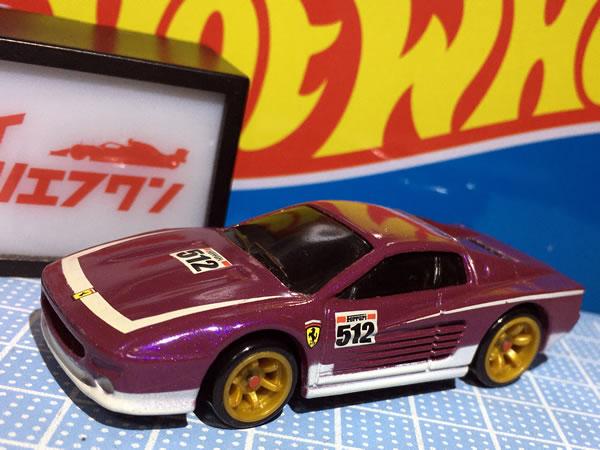 hw_64_ferrari_racer_2008_19_f512m_wheel.jpg