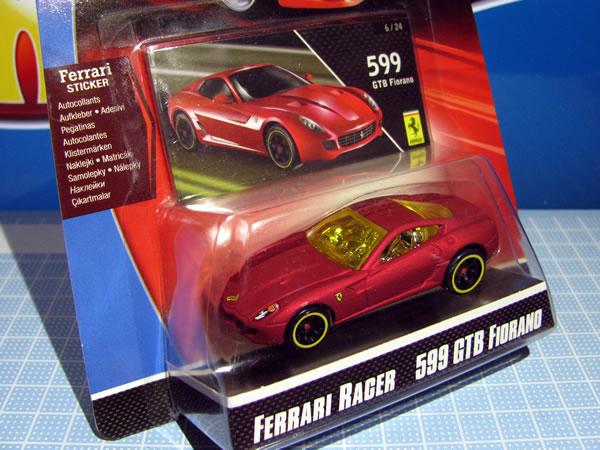 hw_64_ferrari_racer_2008_6_599_02.jpg